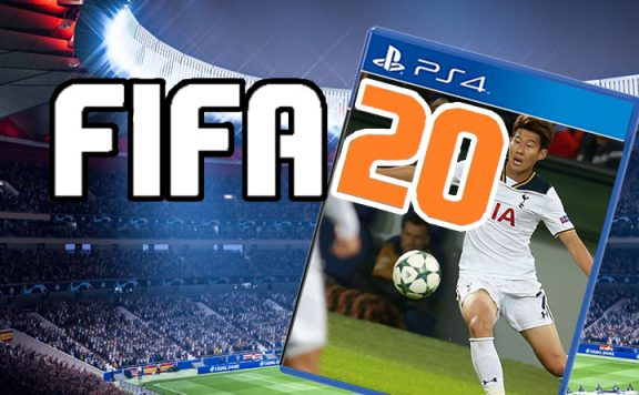 fifa_20_cover_frage_titel6