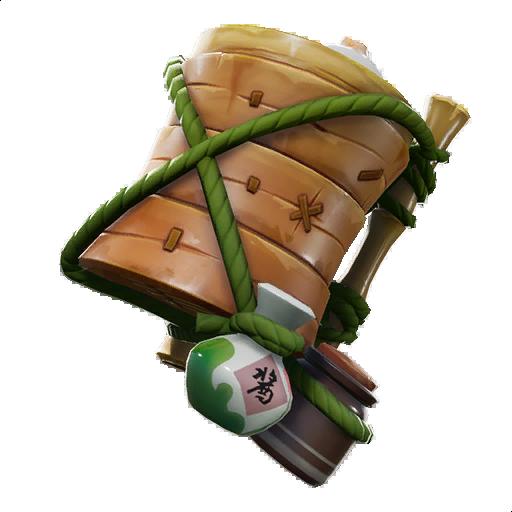 fortnite-Bao-Basket