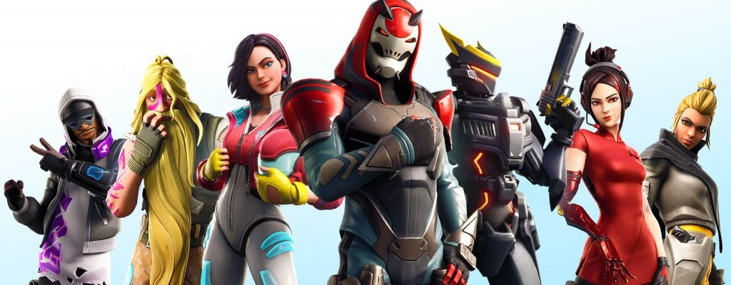 fortnite-battle-pass-9-titel-01
