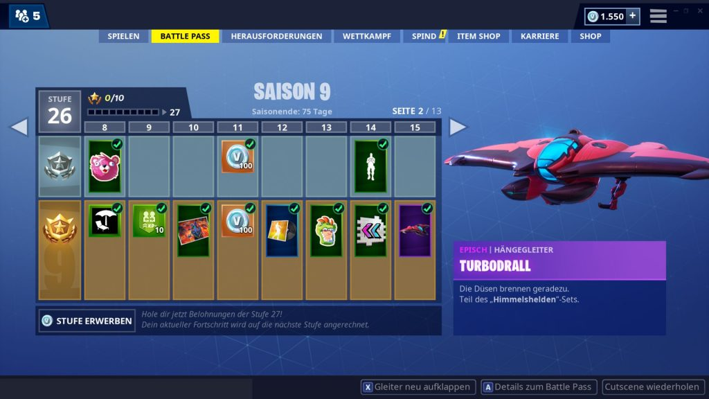fortnite-battle-pass-screens-s9-12