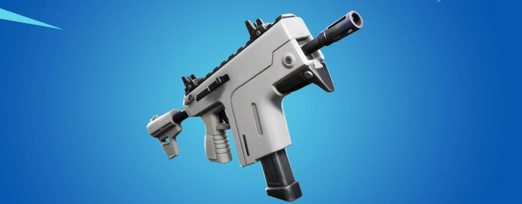 https://images.mein-mmo.de/magazin/medien/2019/05/fortnite-burst-smg-titel-leak.jpg