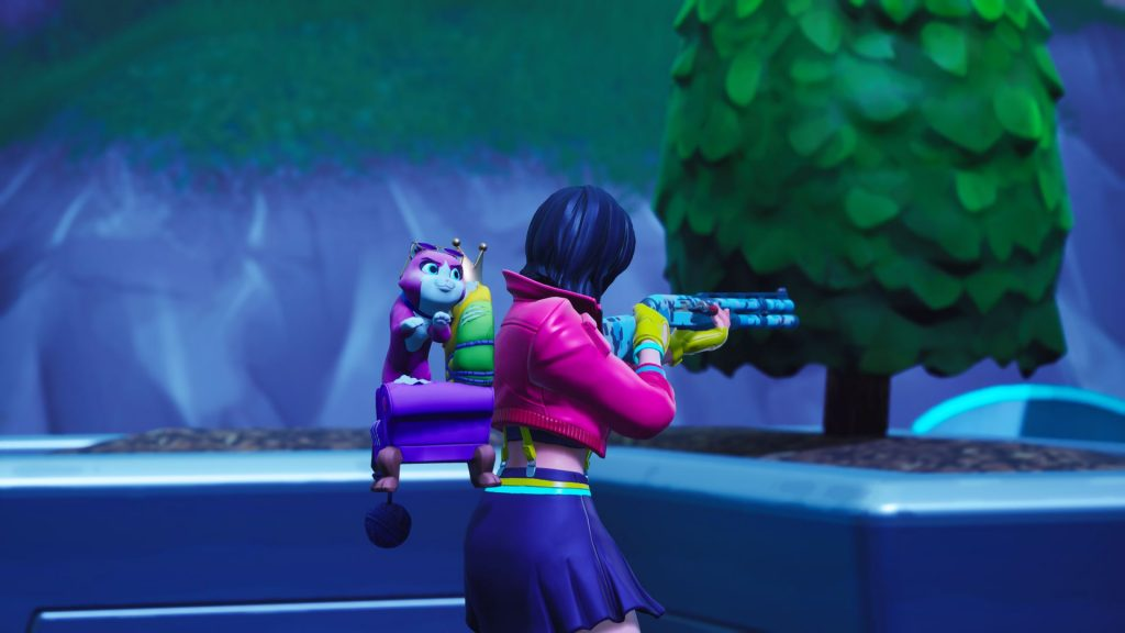 fortnite-combat-shotgun-screens-01