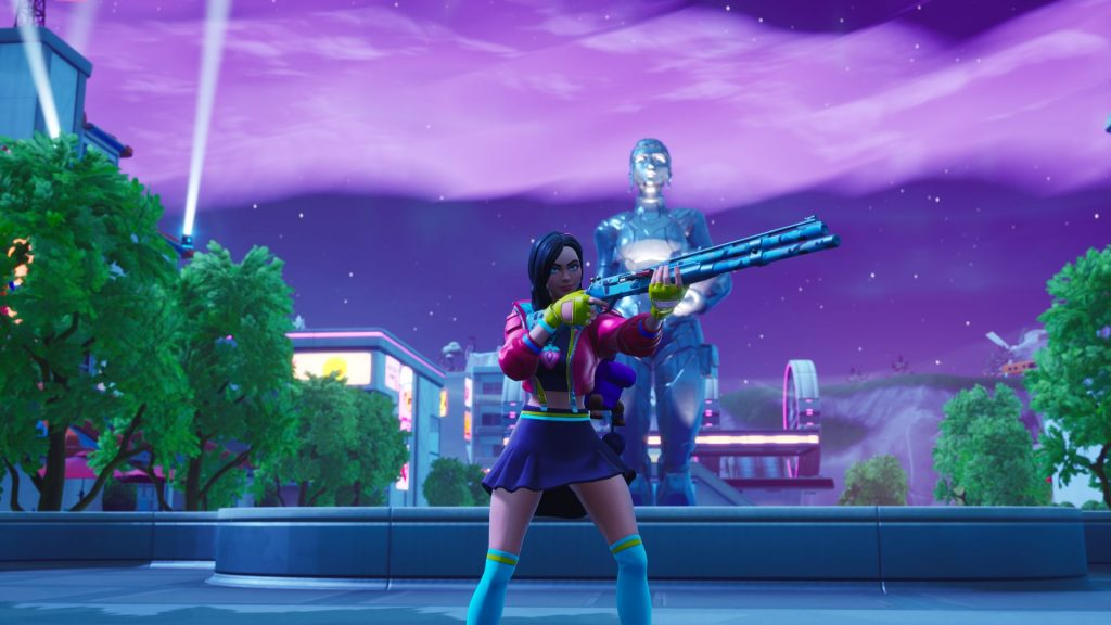 fortnite-combat-shotgun-screens-04