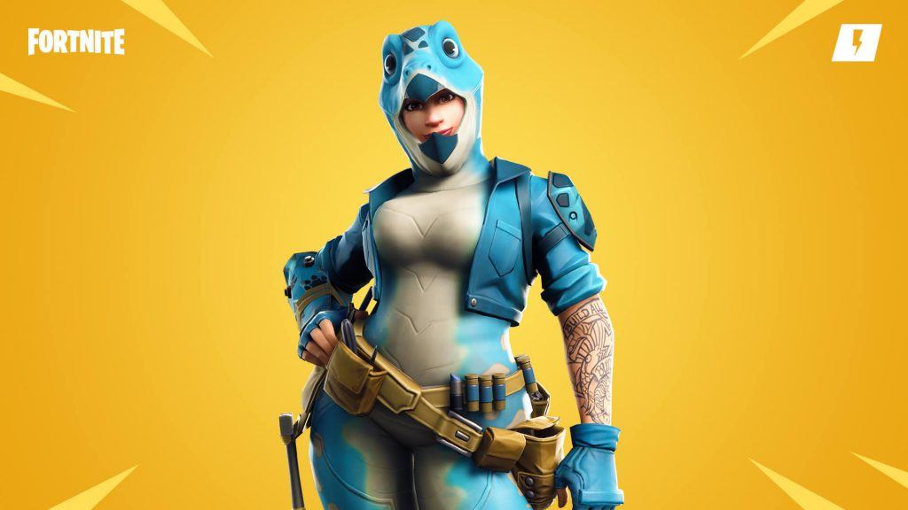 fortnite-dino-izza