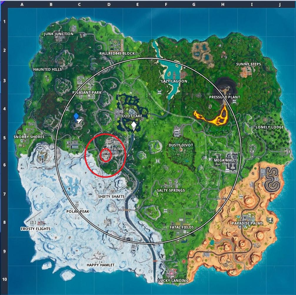 ortnite-fortbyte-22-map-01