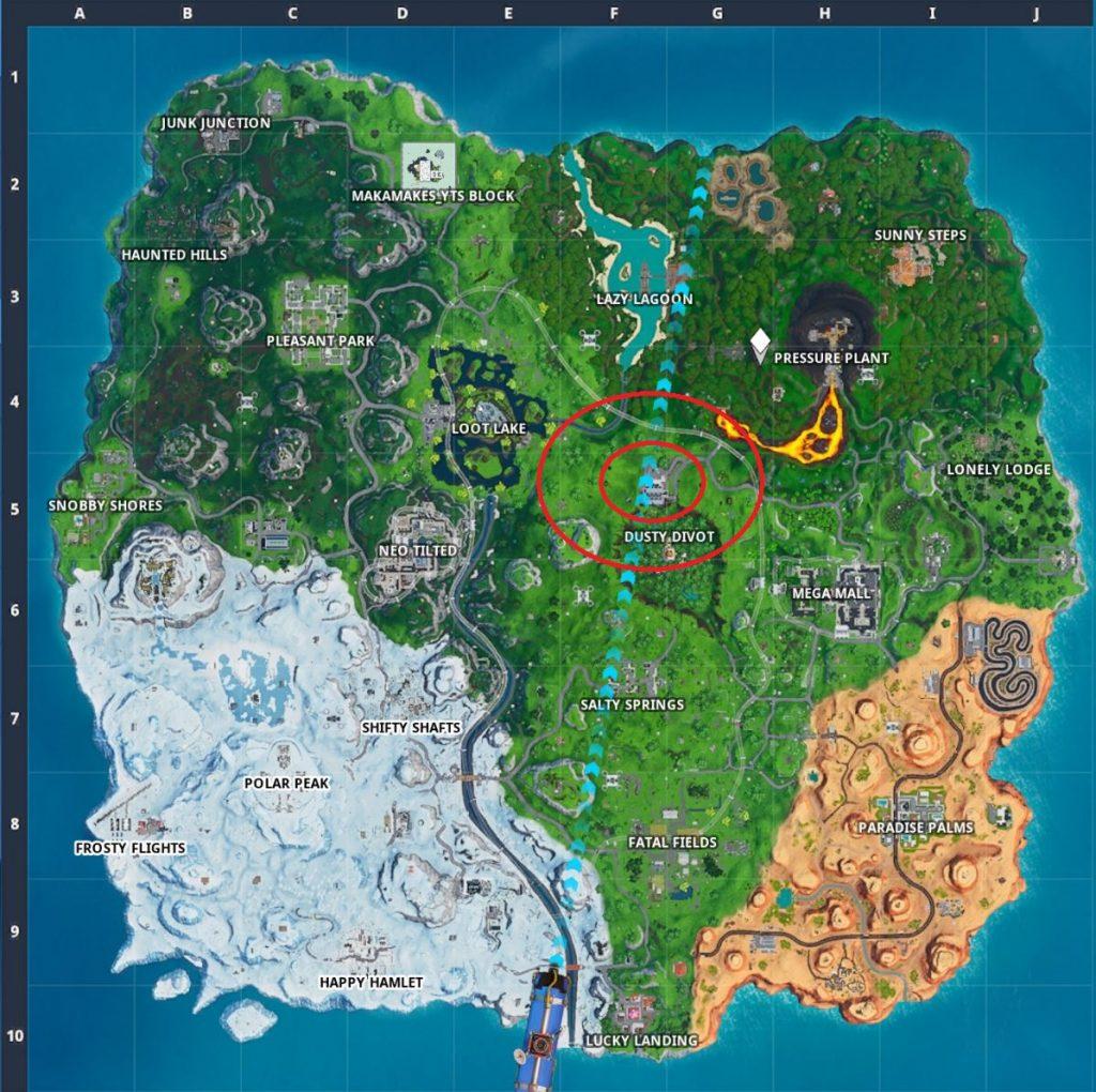 fortnite-fortbyte-31-map-01