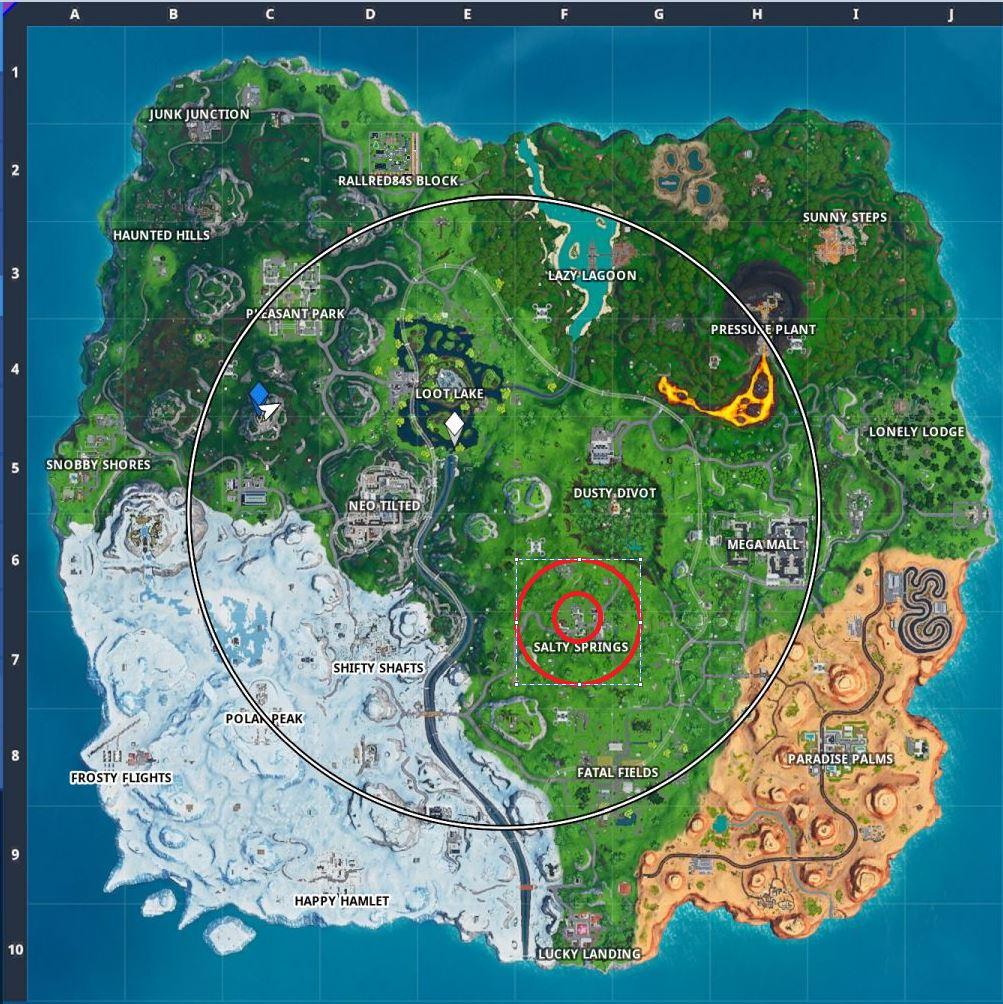 fortnite-fortbyte-72-map