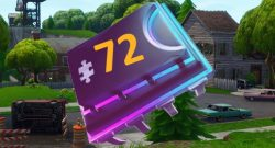 fortnite-fortbyte-72-titel