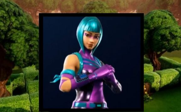 fortnite-honor-20-skin-titel-01