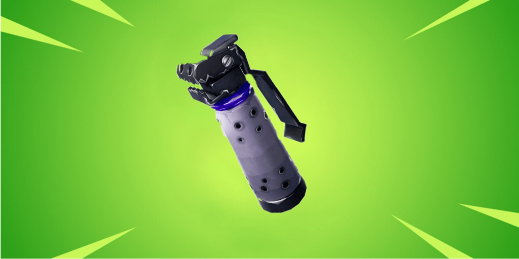 fortnite-items-schattengranate
