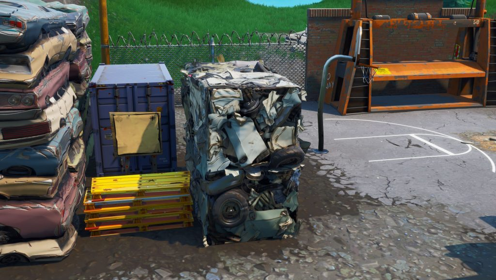 fortnite-junk-junction-schatzkarte-01