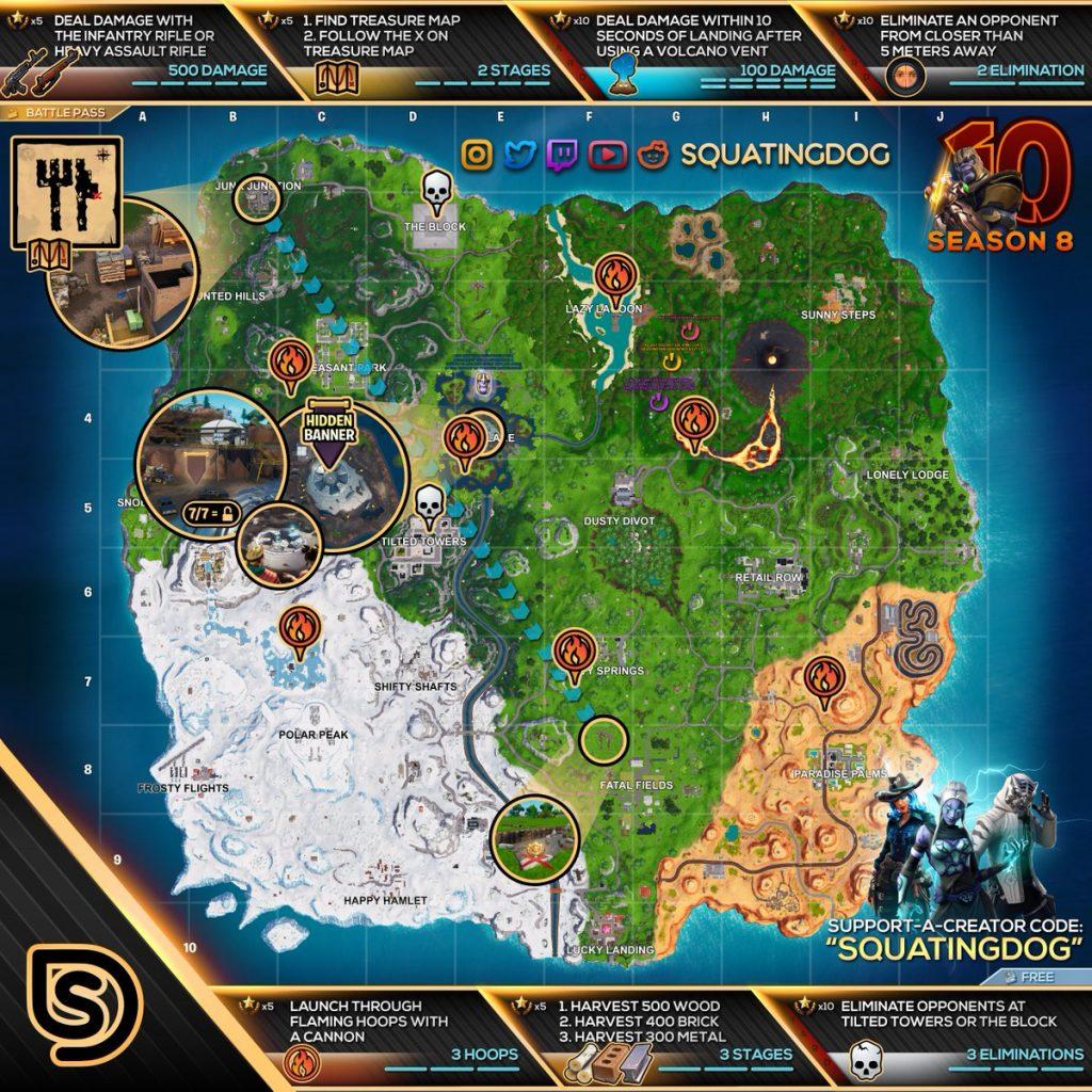 fortnite-map-s8-w10