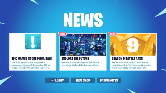 fortnite-news-leak