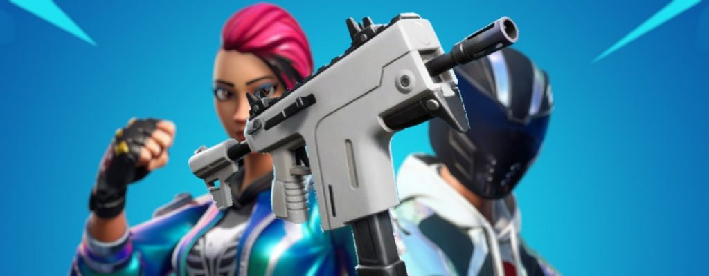 fortnite-patch-9-1-01-titel-01