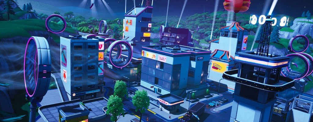 fortnite-patch-notes-s9-titel