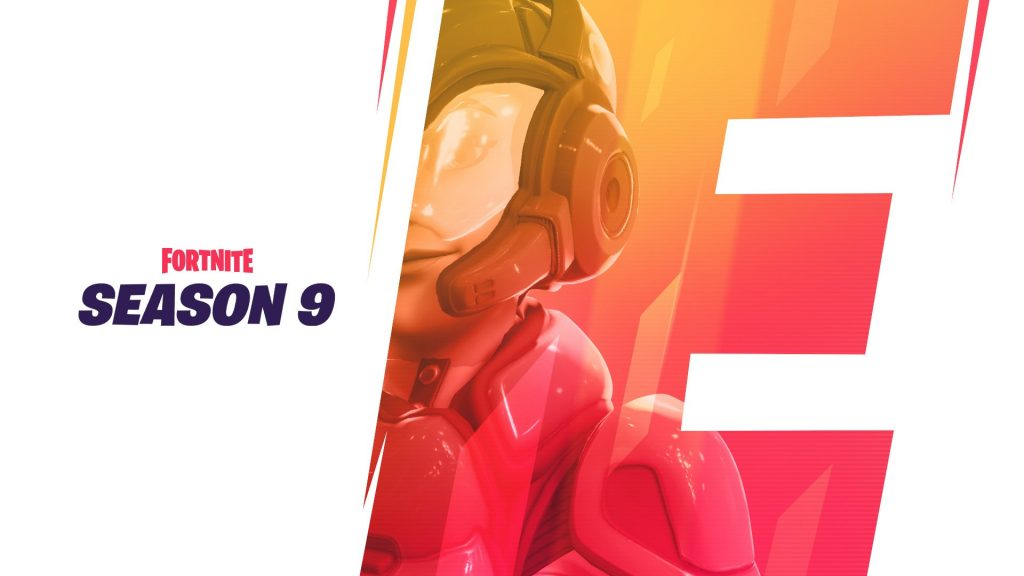 fortnite-s9-teaser-02