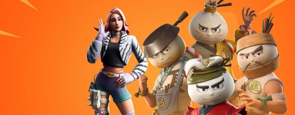 fortnite-skins-leak-titel-01