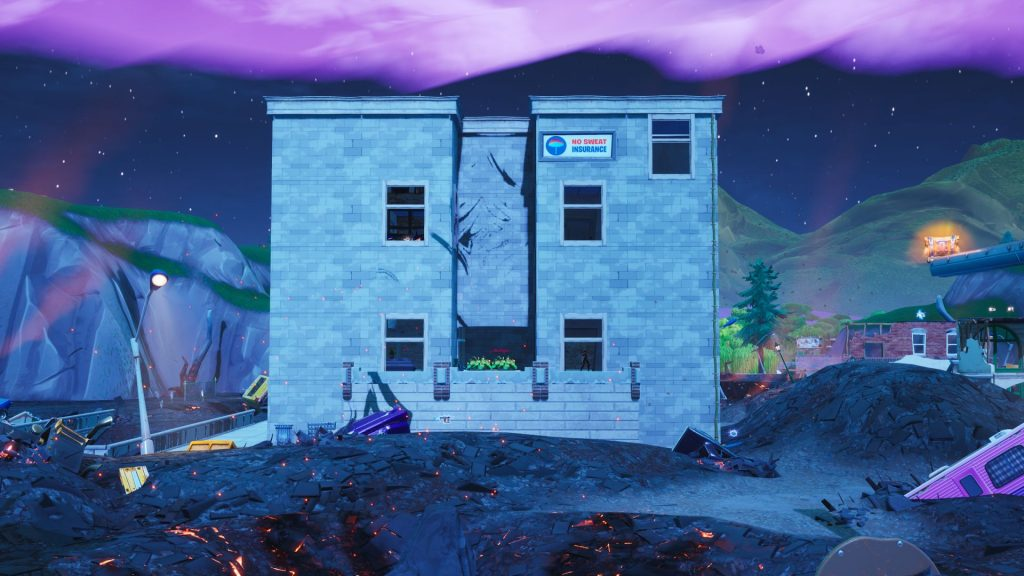 fortnite-tilted-retail-katastrophe-screens-16
