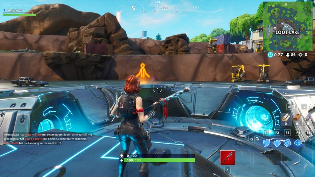 fortnite-vulkan-bunker-screens-04