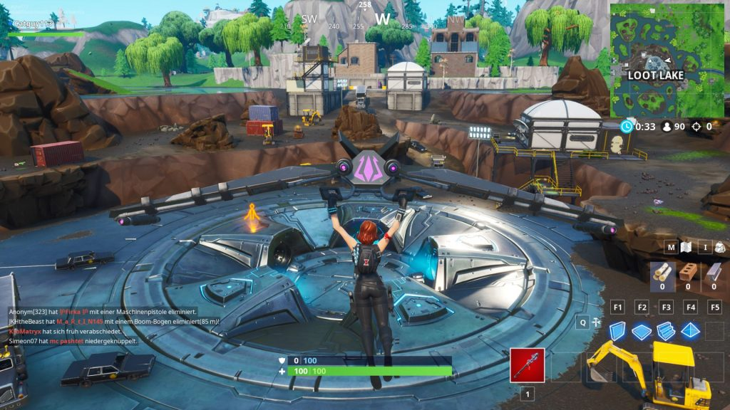 fortnite-vulkan-bunker-screens-05