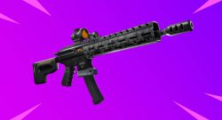 fortnite-waffen-taktisches-sturmgewehr