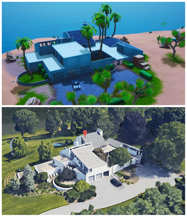 fortnite-wick-haus