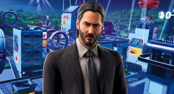 Zu Beginn brachten Events in Fortnite neue Modi – Jetzt bewerben sie Spiele im Store