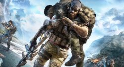 ghost recon brakpoint title (1)