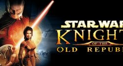 knights-of-the-old-republic-titel