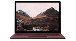 Surface Laptop Angebot