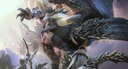 monster hunter world nergigante header