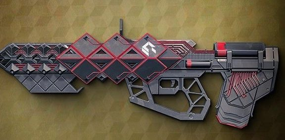 outbreak prime (1)