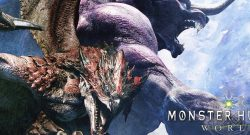 ps store mhw ps plus (1)