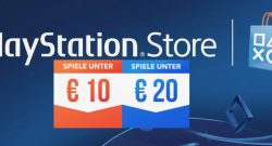 ps store sales (1)