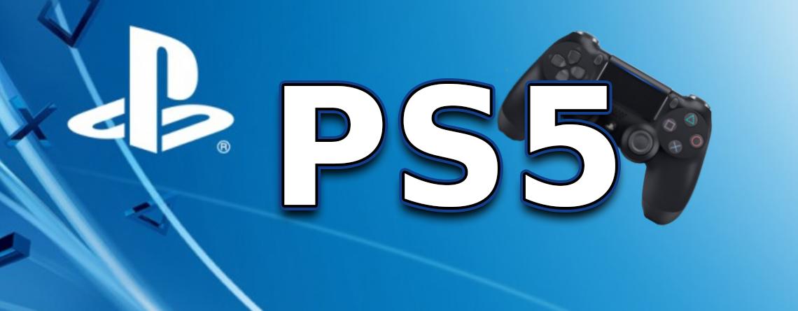 Leak zeigt das Devkit der PS5 und es sieht komisch aus