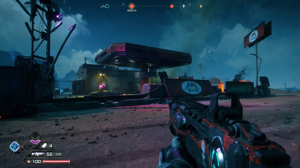 rage-2-screenshot-tankstelle