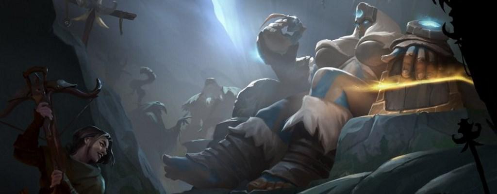 Albion Online bekommt großes Update – Wo steht das MMORPG heute?