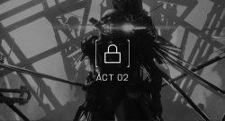 Anthem-Akt-2-Schluss
