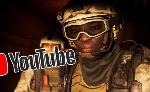 Cod-Modern-Warfare-Youtube