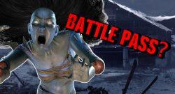 Dead by Battle Pass title 1140×445