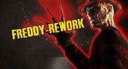 Dead by Daylight Freddy Rework title 1140×445
