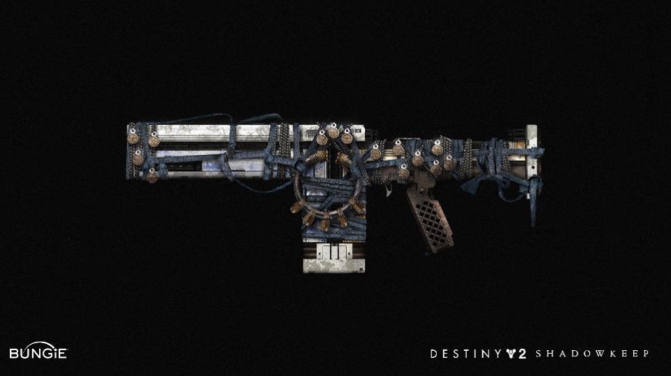 Destiny-2-Shadowkeep-Waffe-2