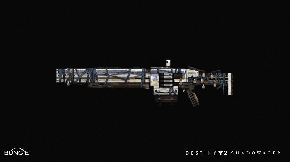 Destiny-2-Shadowkeep-Waffe