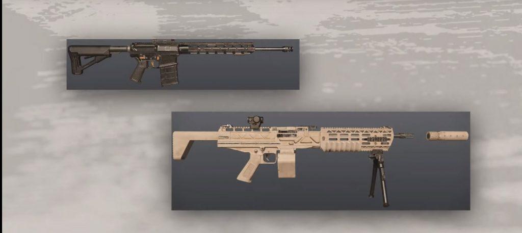 Division-2-neue-Waffen