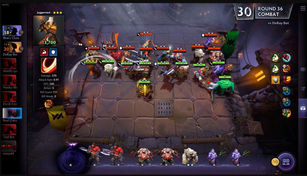 Dota-Underlords-reddit