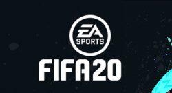 FIFA-20-Header-V