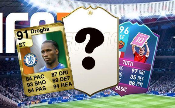 FIFA-20-Icons-Legenden