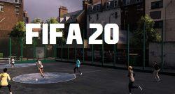 FIFA-20-Volta-Playground-1-1140×445