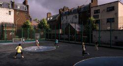 FIFA-20-Volta-Playground-1