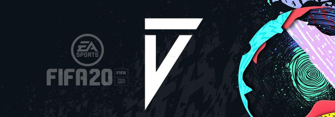 Mysterioser Fifa 20 Teaser Das Konnte Die Grosse Neuerung Sein